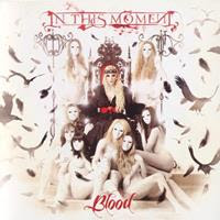 [2012] - Blood [Special Edition]