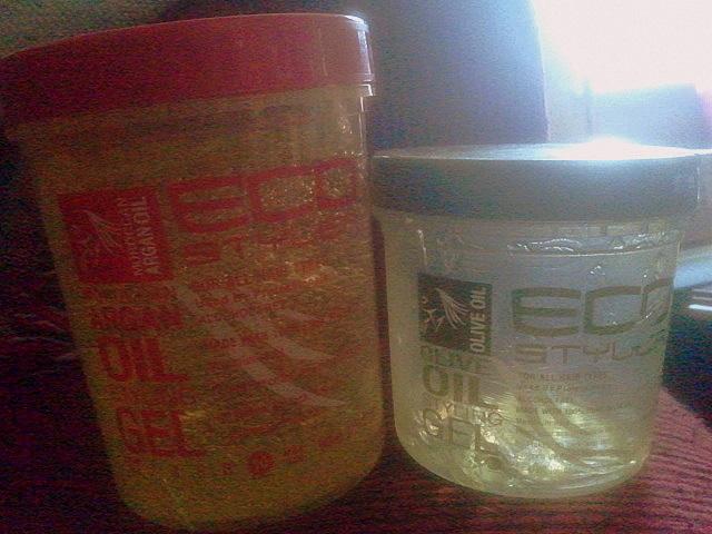 Argan Oil Uses For Natural Hair