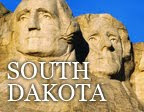 South Dakota Against Assisted Suicide