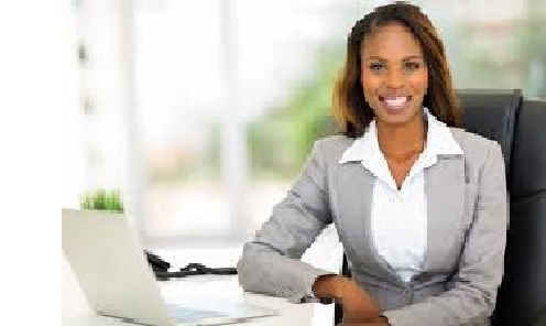 Administration jobs in Kingston Upon Thames on totaljobs. Get instant job matches for companies hiring now for Administration jobs in Kingston Upon Thames like Administrator, Office Administrator, Administration Assistant and more. We'll get you noticed.