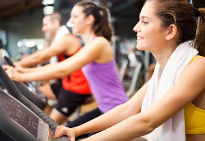 3 Reasons Why You Need 30 Minutes of Cardio a Day to Lose Weight