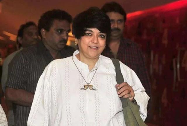 नहीं रहीं बॉलीवुड की 'रूदाली', रवीना टंडन समेत इन बॉलीवुड सितारों ने दी श्रद्धांजलि