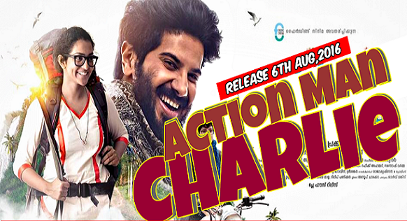 Action Man Charlie Movie Hindi Dubbed Download