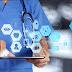 Seis tendências tecnológicas do setor de HealthTechs no Brasil