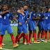 Pháp thắng Đức 2:0 và vào chung kết với Bồ đào Nha