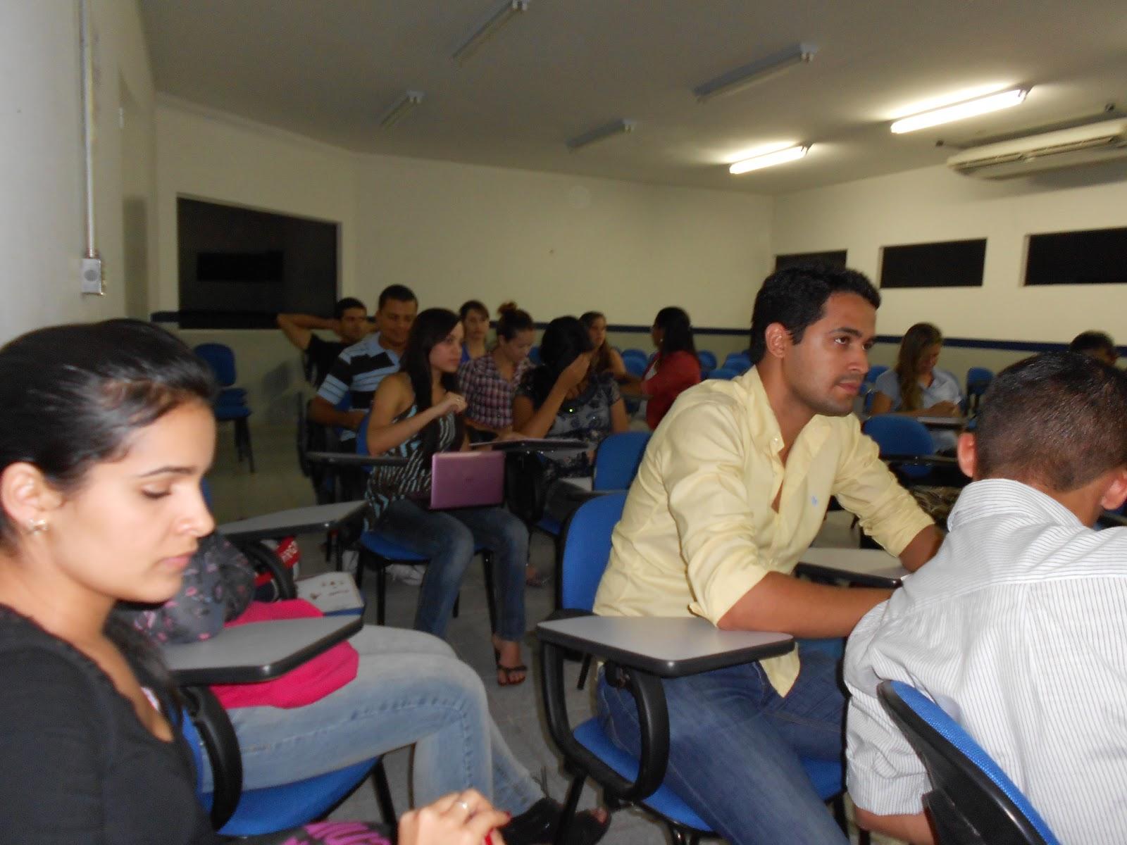 735e8684a Esta atividade ocorreu no dia 13 de dezembro de 2012, no Auditório do  Campus Caruaru da UPE.