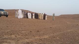 مهرجان قف العوامر- اليمن