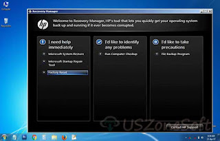 hp recovery manager download windows 10, hp recovery manager windows 10, hp recovery manager download windows 10 64 bit, hp recovery manager windows 8, hp recovery manager download windows 7 64-bit, hp recovery manager system recovery, hp backup and recovery manager download, hp recovery manager download windows 8, File Backup Program, HP Backup And System Recovery Manager, Microsoft Startup Repair Tools, Windows Factory Reset