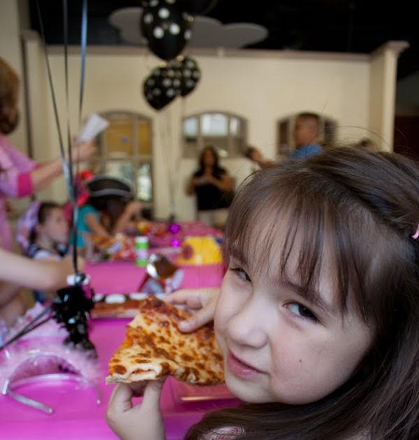 Impressive Ideas Ava S Pretend Play Party