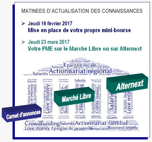 http://www.ciib.fr/