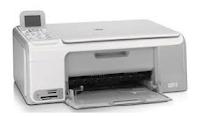 HP Photosmart C3175 Driver Mac Sierra Download