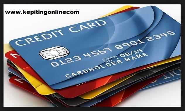 Kartu Kredit Mu Dinonaktifkan Bank?  Ikuti Cara Ini Untuk Mendapatkannya Lagi