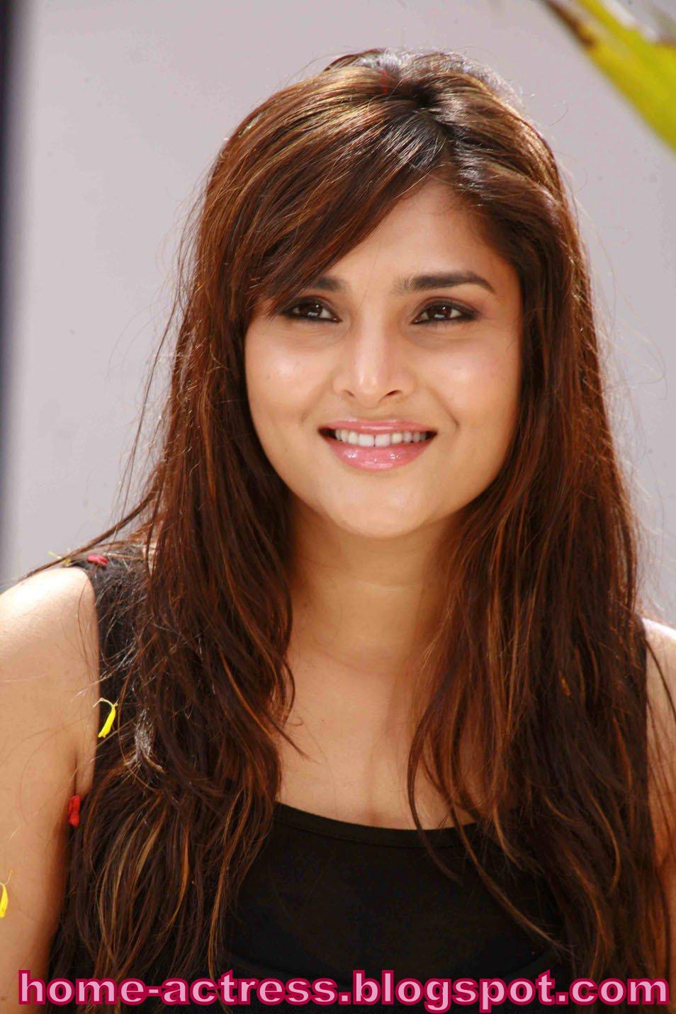 Home Actress Blogspot Com Colours Swathi: Home-actress.blogspot.com: Divya Spandana ( Ramya