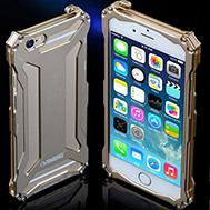 เคส-iPhone-6-รุ่น-เคส-iPhone-6-และ-6s-Robot-ของแท้-นำเข้าจากเยอรมนี