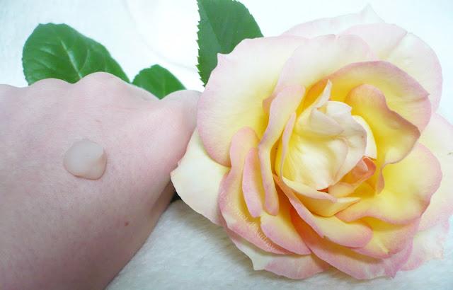 après-shampoing aussie http://lecarnetdaudrey.blogspot.fr/