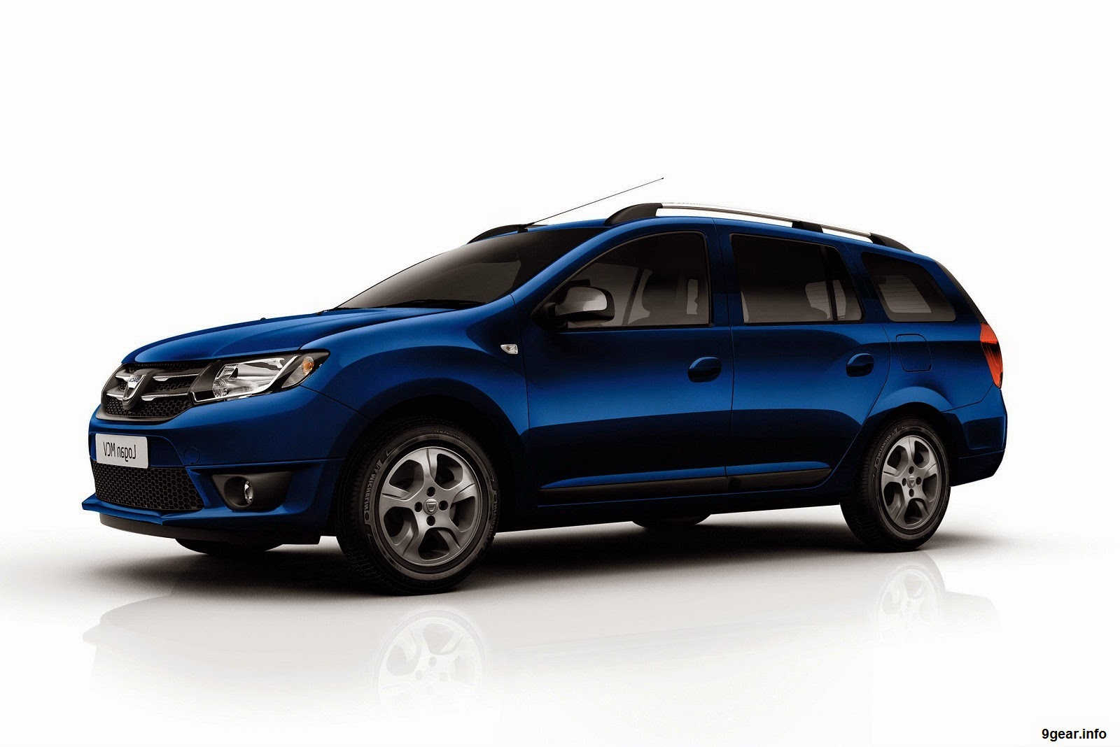 2015 dacia laureate prime special editions car reviews new car pictures for 2018 2019. Black Bedroom Furniture Sets. Home Design Ideas