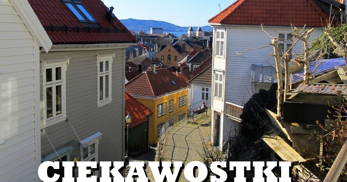 escortedate no geje w norwegii