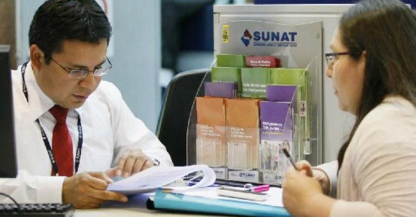 Bancada fujimorista presentó Proyecto de Ley para que trabajadores puedan deducir gastos de impuesto a la Renta en educación