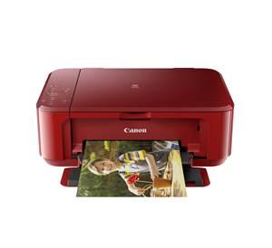 canon pixma mg3600 printer driver series. Black Bedroom Furniture Sets. Home Design Ideas