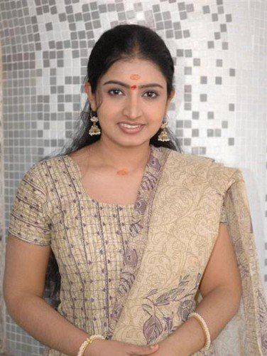 tv sujitha photo gallery