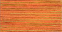 мулине Cosmo Seasons 5008, карта цветов мулине Cosmo