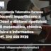 RIPETIZIONI A CHIERI: ARRIVA L'ACCADEMIA TELEMATICA EUROPEA