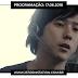 PROGRAMAÇÃO - DRAMAS - BLACK PÉAN EP. 09 + SPOT EP. 10