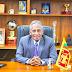 118 பாராளுமன்ற உறுப்பினர்கள் பணம் பெற்றதாக ஒஸ்டின் பெர்ணான்டோ தெரிவிப்பு.!
