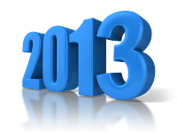 SharePoint 2013 Training