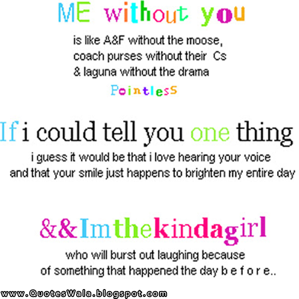 Smart Pretty Girl Quotes: Pretty Girl Quotes. QuotesGram
