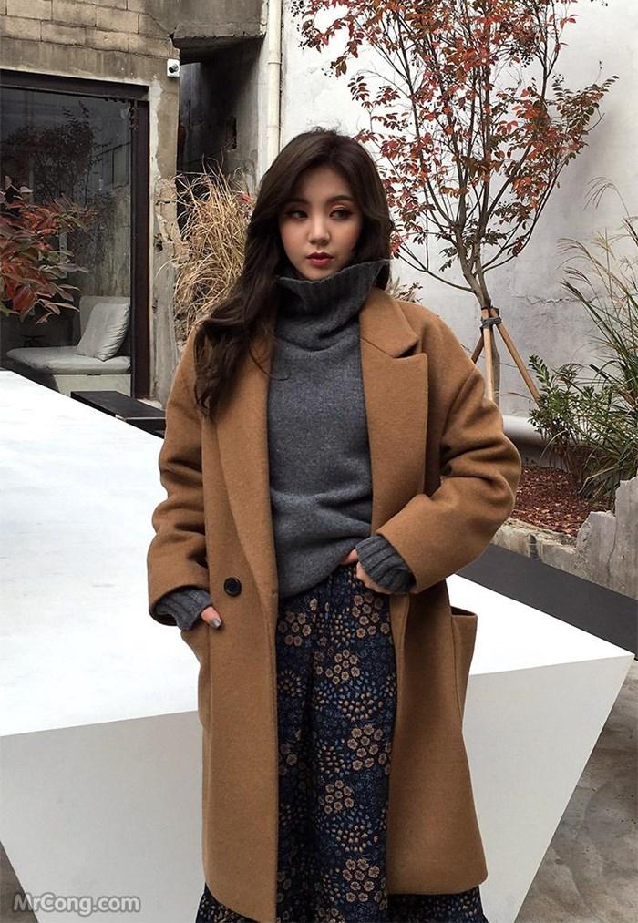Image MrCong.com-Lee-Chae-Eun-BST-thang-11-2016-008 in post Người đẹp Chae Eun trong bộ ảnh thời trang tháng 11/2016 (261 ảnh)
