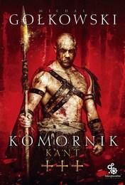 http://lubimyczytac.pl/ksiazka/4616778/komornik-iii-kant