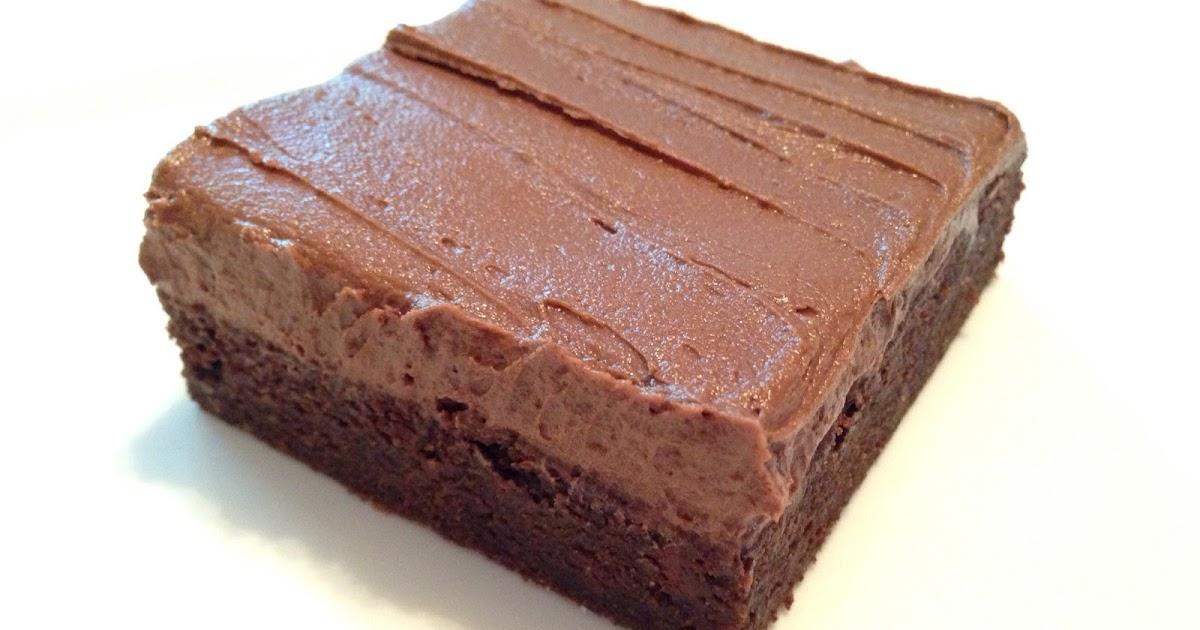 Moist Vegan Gluten Free Cake