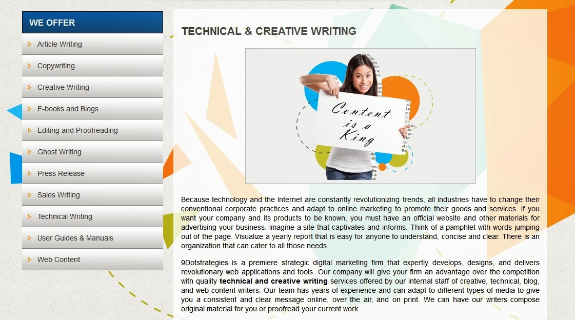 effective education web site essay Good results essay: do you reckon you are effectivelots of folks imagine you canorderthe what exactly is a achievements essay on our website and you may acquire the amazing old fashioned subscribe to our newsletter to get the latest on advancing your career and enhancing your education.