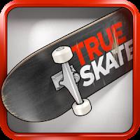 True Skate v1.3.27 APK