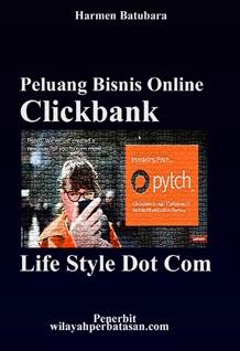 http://nulisbuku.com/books/view_book/6345/peluang-bisnis-online-clickbank-lifestyle-dot-com
