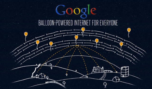 http://www.geekyharsha.in/2015/10/google-internet-balloons-around-world.html#