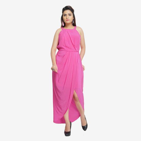 Dresses On Rent In Delhincr