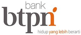 Lowongan Bank Di Cirebon Info Terbaru 2016 Info Harian Terbaru Lowongan Bank Btpn 2013 Lowongan Kerja 2013