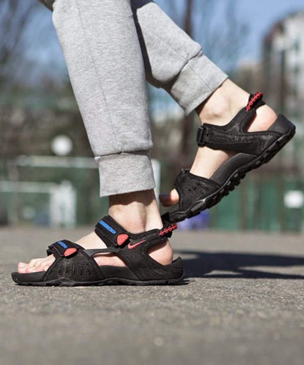 737cfa4a8bc 4 Santiam Nike Acg Wear Different wR8qYR6