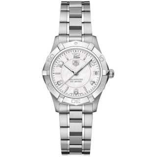 TAG HEUER AQUARACER LADIES WAF1311.BA0817