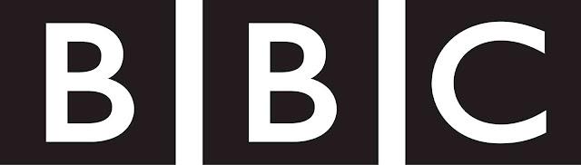 BBC (BRITISH BROADCASTING CORPORATION) БРИТАНСКАЯ ВЕЩАТЕЛЬНАЯ КОРПОРАЦИЯ