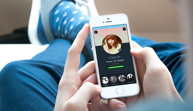 Best Dating Apps For Pensive Relationships