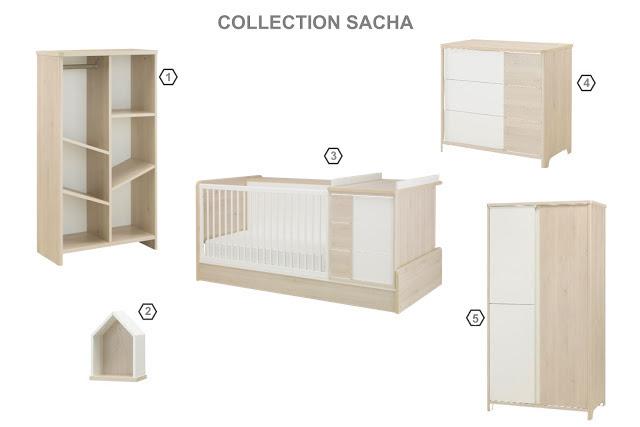 la vie ordinaire d 39 une bretonne coup de projecteur galipette le mobilier des tout petits. Black Bedroom Furniture Sets. Home Design Ideas