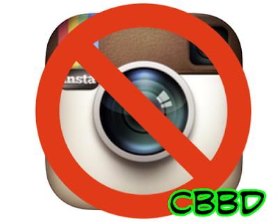 Sst Inilah 3 Cara Menghapus Akun Instagram Orang Lain Permanen