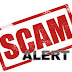 Cara Check Scammer secara Online