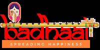 Badhaai