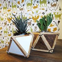 https://www.ohohdeco.com/2015/04/diy-geometric-planter.html