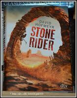 http://ruby-celtic-testet.blogspot.com/2016/10/stone-rider-von-david-hofmeyr.html