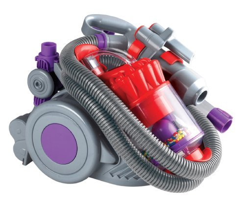 Dyson Ball Dc25 Overview Dyson Dc22 Toy Vacuum